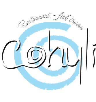 Cohyli Restaurant, Ireo Samos